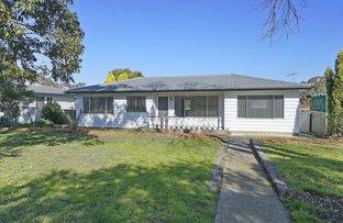 Picture of 11 Lorraine Close, Thornton NSW 2322