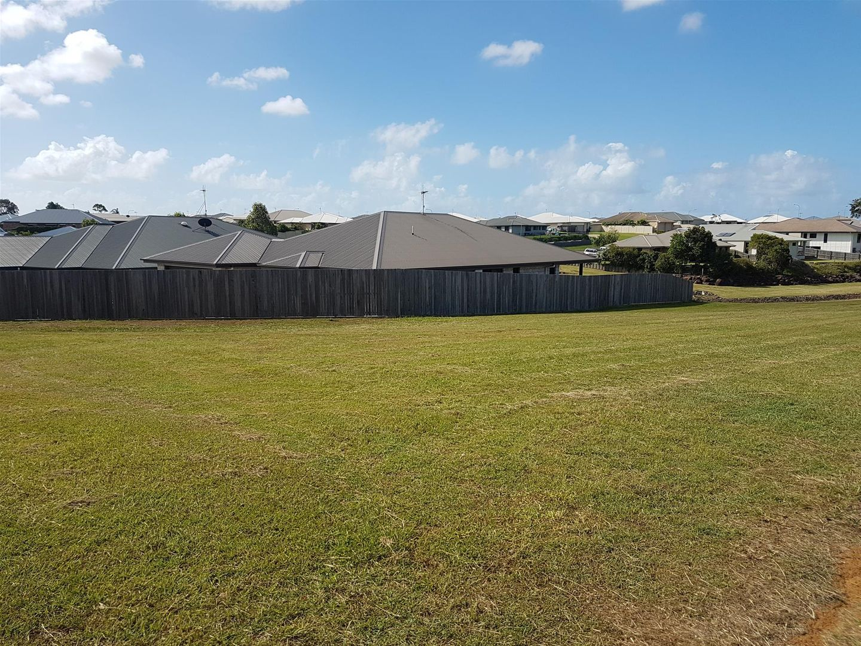 8 Villa Court, Ashfield QLD 4670, Image 1