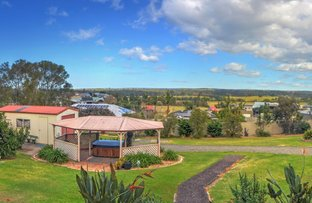 Picture of 11 Rouse Avenue, Cambewarra NSW 2540