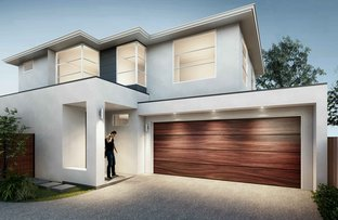 Picture of 2/34 Calembeena Avenue, Hughesdale VIC 3166
