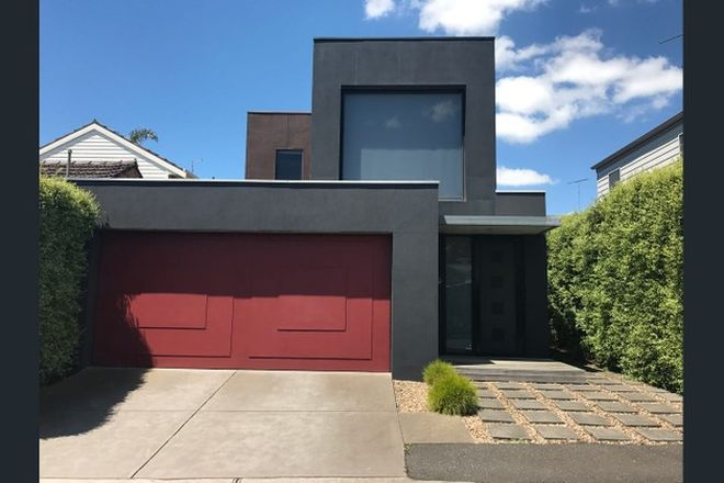 Picture of 9 Blessington Street, NEWTOWN VIC 3220