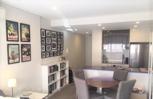 Picture of 115/32 Blackall Street, Barton ACT 2600