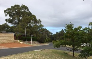 Picture of 1A Regents Place, College Grove WA 6230