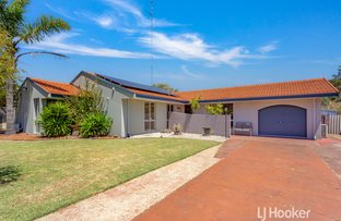 Picture of 268 Ocean Drive, Withers WA 6230