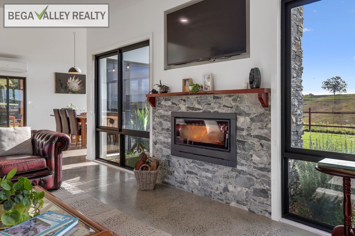 143 Snowy Mountains Highway, Bega NSW 2550, Image 1