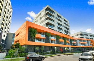 Picture of G01/67 Galada Ave, Parkville VIC 3052