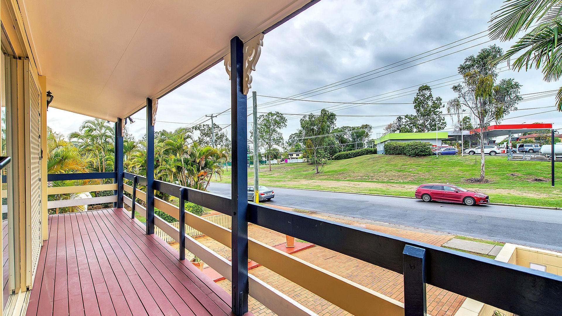 15 Eagle Street, Goodna QLD 4300, Image 2
