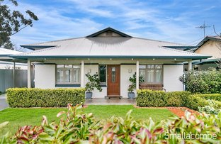 Picture of 40 Somerset Avenue, Cumberland Park SA 5041