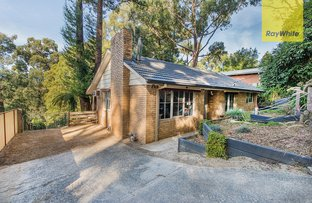 Picture of 94 Moores Road, Monbulk VIC 3793