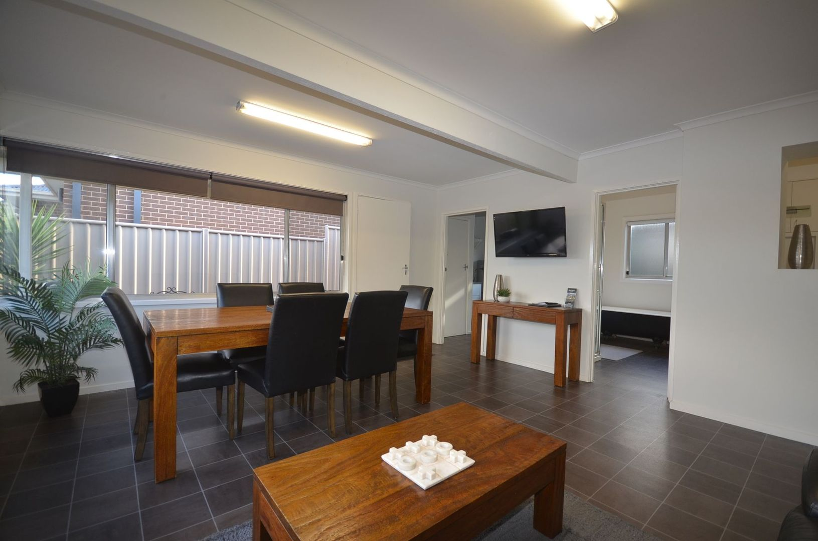 31 Booth Street, Golden Square VIC 3555, Image 1