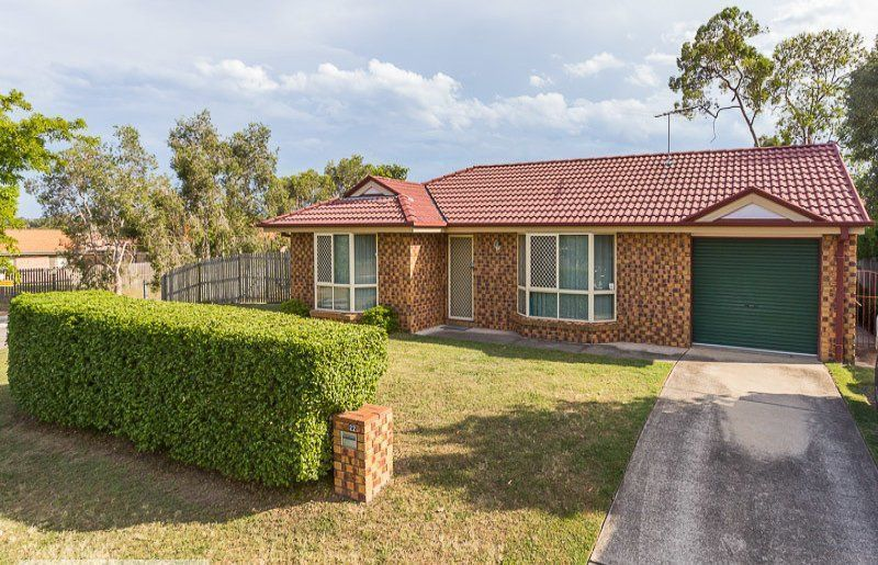 22 Robert South Drive, Crestmead QLD 4132, Image 0