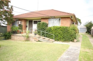 Picture of 33 Morgan St, Miller NSW 2168