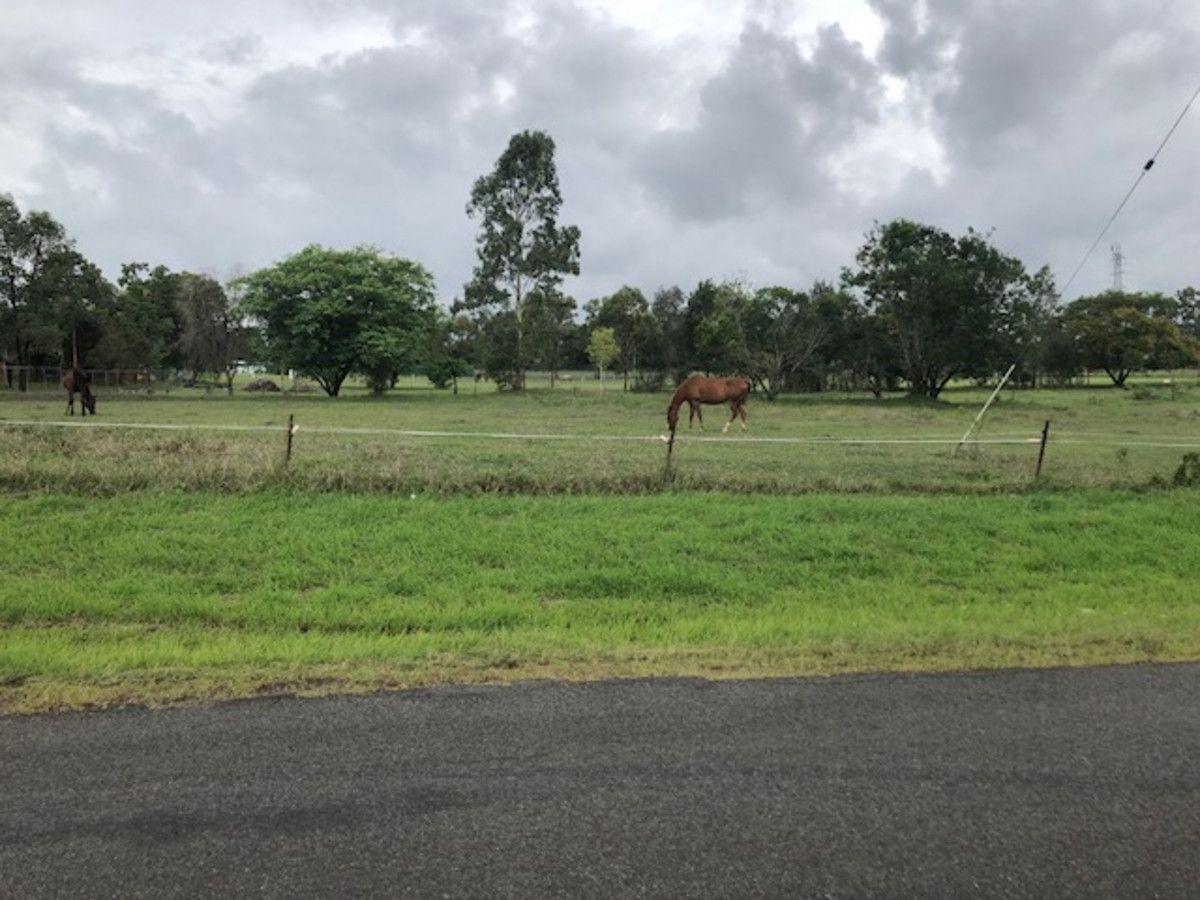 10/72 Nelson Street, Bundamba QLD 4304, Image 2