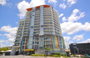Picture of 608/41 Boundary Street, South Brisbane QLD 4101