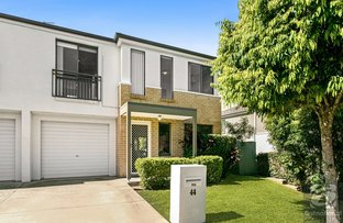 Picture of 44 Somersby Circuit, Acacia Gardens NSW 2763
