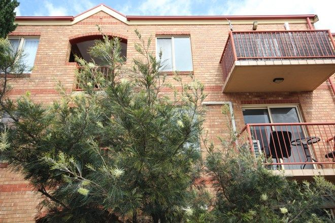 Picture of 18/29 St Helena Place, ADELAIDE SA 5000
