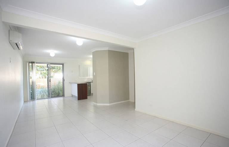 15/45 Lacey Rd, Carseldine QLD 4034, Image 2