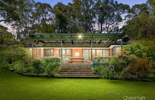 Picture of 89 Paterson Road, Springwood NSW 2777