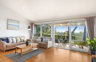 Picture of 37 Evelyn Crescent, Berowra Heights NSW 2082