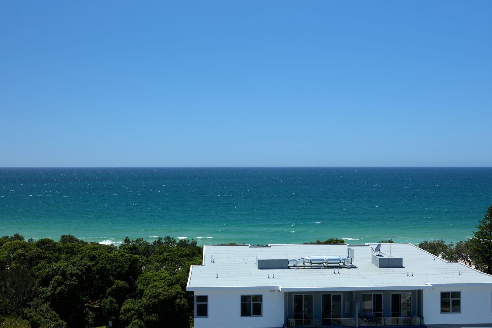 43/123 Park Beach Road, Coffs Harbour NSW 2450, Image 2