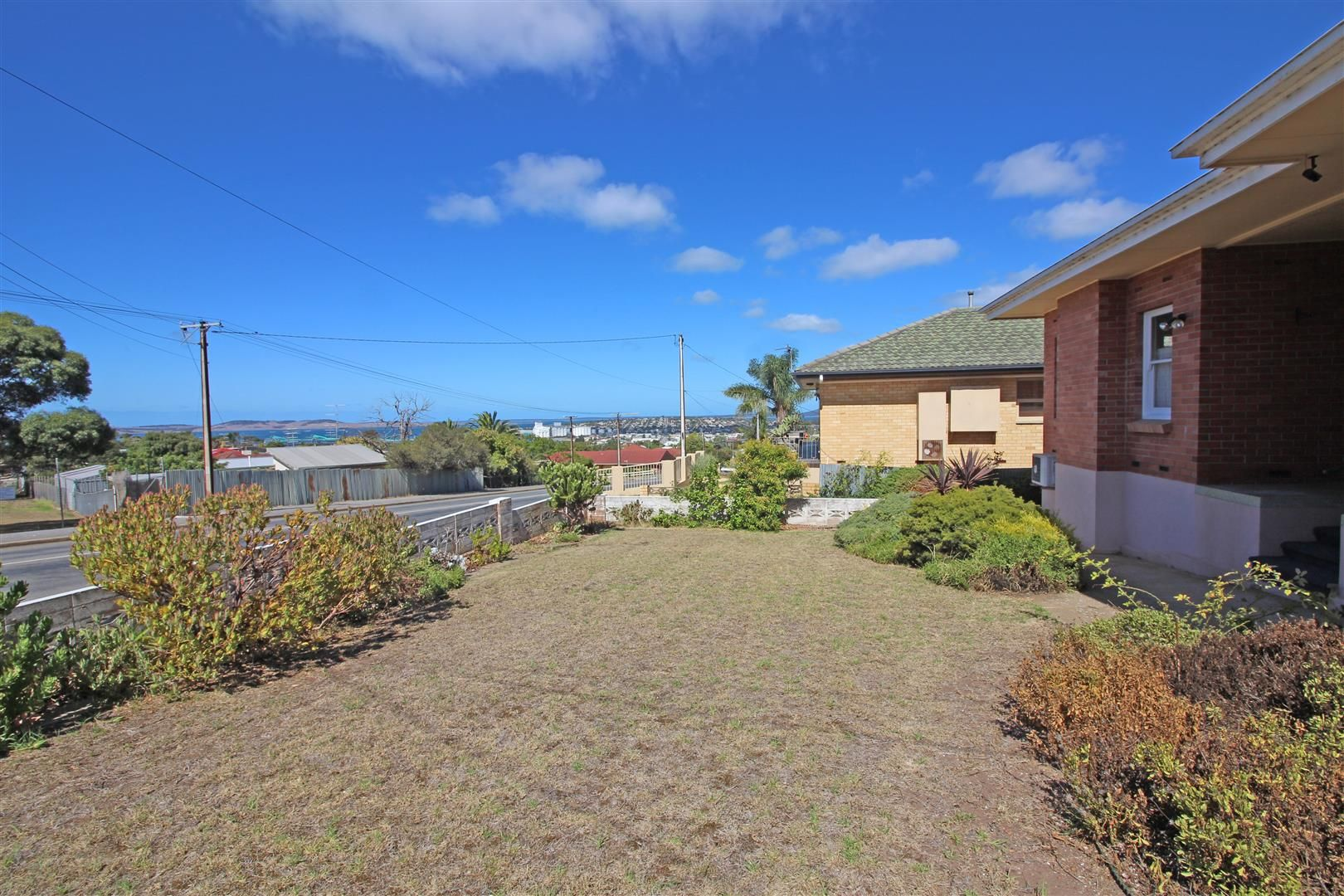 53 Flinders Highway, Port Lincoln SA 5606, Image 1