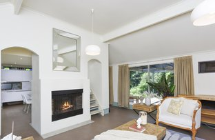 Picture of 5 Harcourt Road, Payneham SA 5070