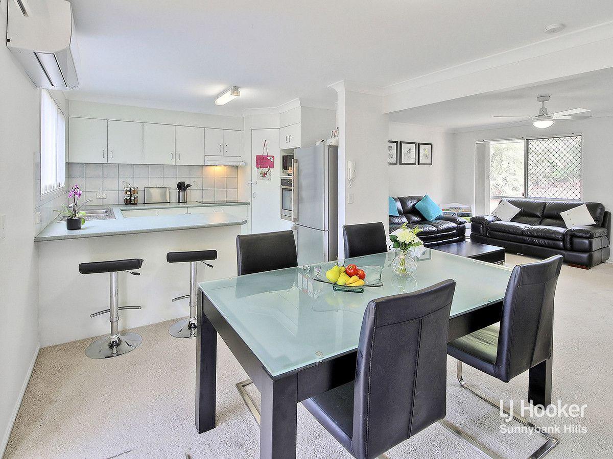 12/101 Bolton Street, Eight Mile Plains QLD 4113, Image 2