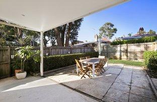 Picture of 13 Queen  Street, Petersham NSW 2049