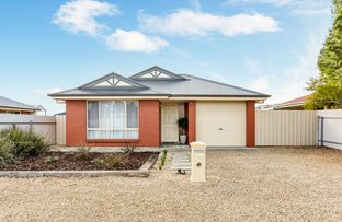 Picture of 19 Meyer Road, Murray Bridge SA 5253