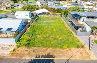 Picture of 24 Simpson Street, Goolwa South SA 5214