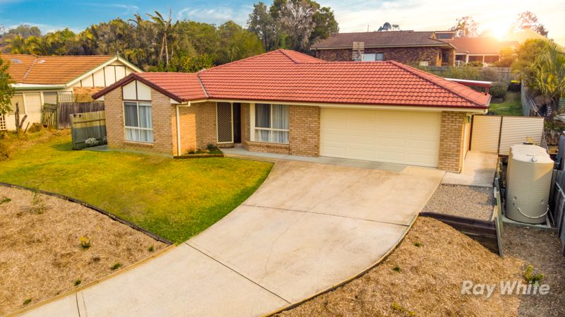 2 Silverton Street, South Grafton NSW 2460, Image 1