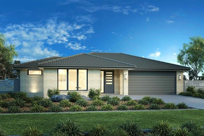 Picture of Lot 13 Nilbar Close, BOMADERRY NSW 2541