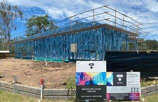 Picture of 28 Binnies Road, Deebing Heights QLD 4306