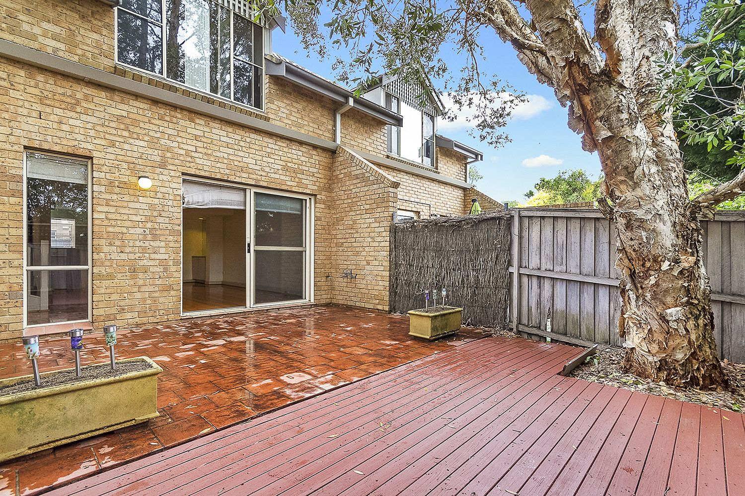 9/24-32 Colin Street, Cammeray NSW 2062, Image 2