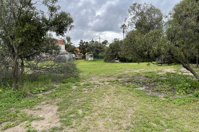 Picture of 12A Hunts Road, DONGARA WA 6525