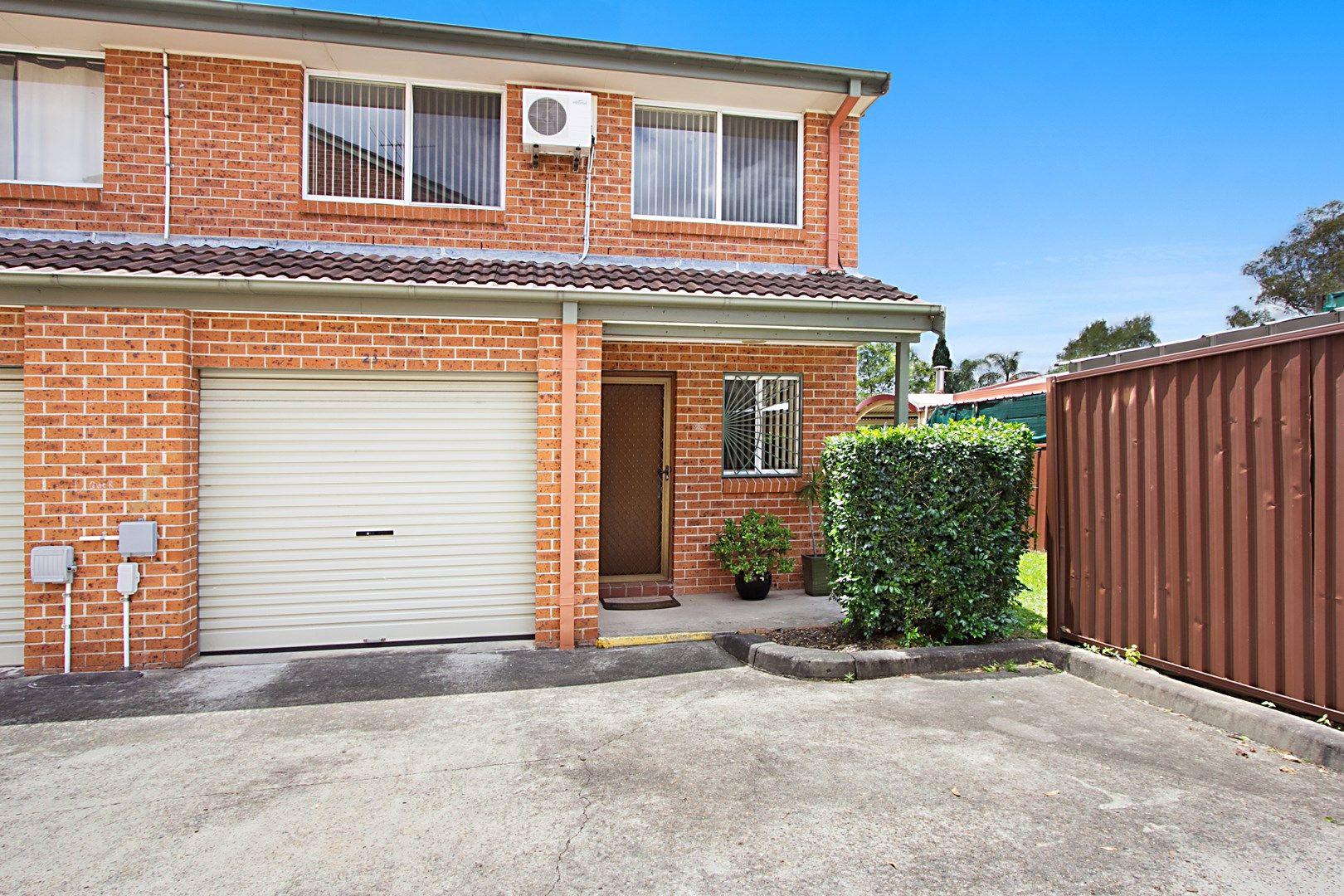 23/16 Patricia Street, Blacktown NSW 2148, Image 0