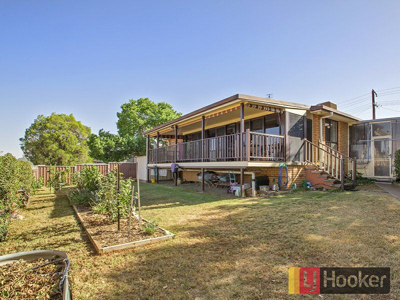 5 Glengarvin Drive, Oxley Vale NSW 2340, Image 1