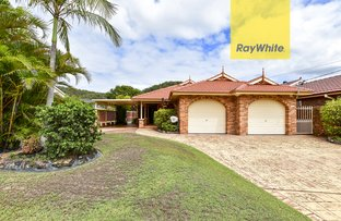 Picture of 9 Janet Avenue, Umina Beach NSW 2257
