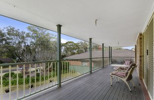 Picture of 44 Orient Street, Mittagong NSW 2575