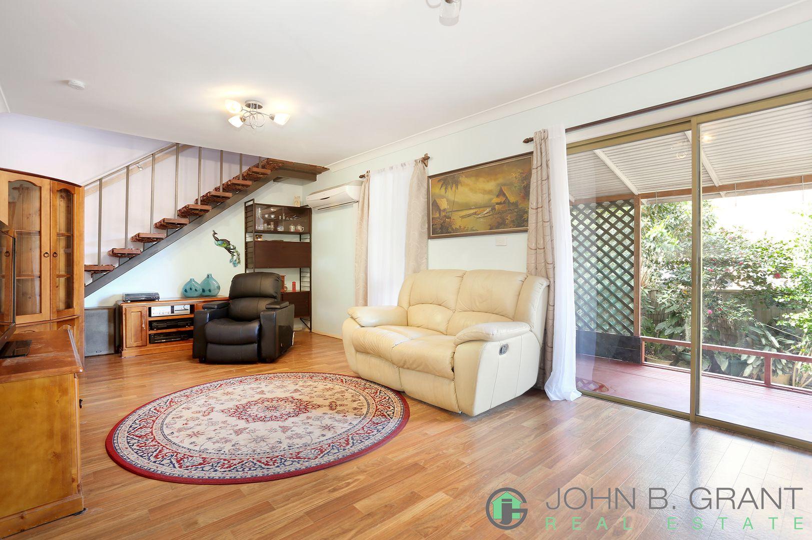 11/189 Rodd Street, Sefton NSW 2162, Image 1