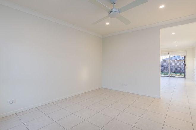 Picture of 3 Gardenia Circuit, DAKABIN QLD 4503