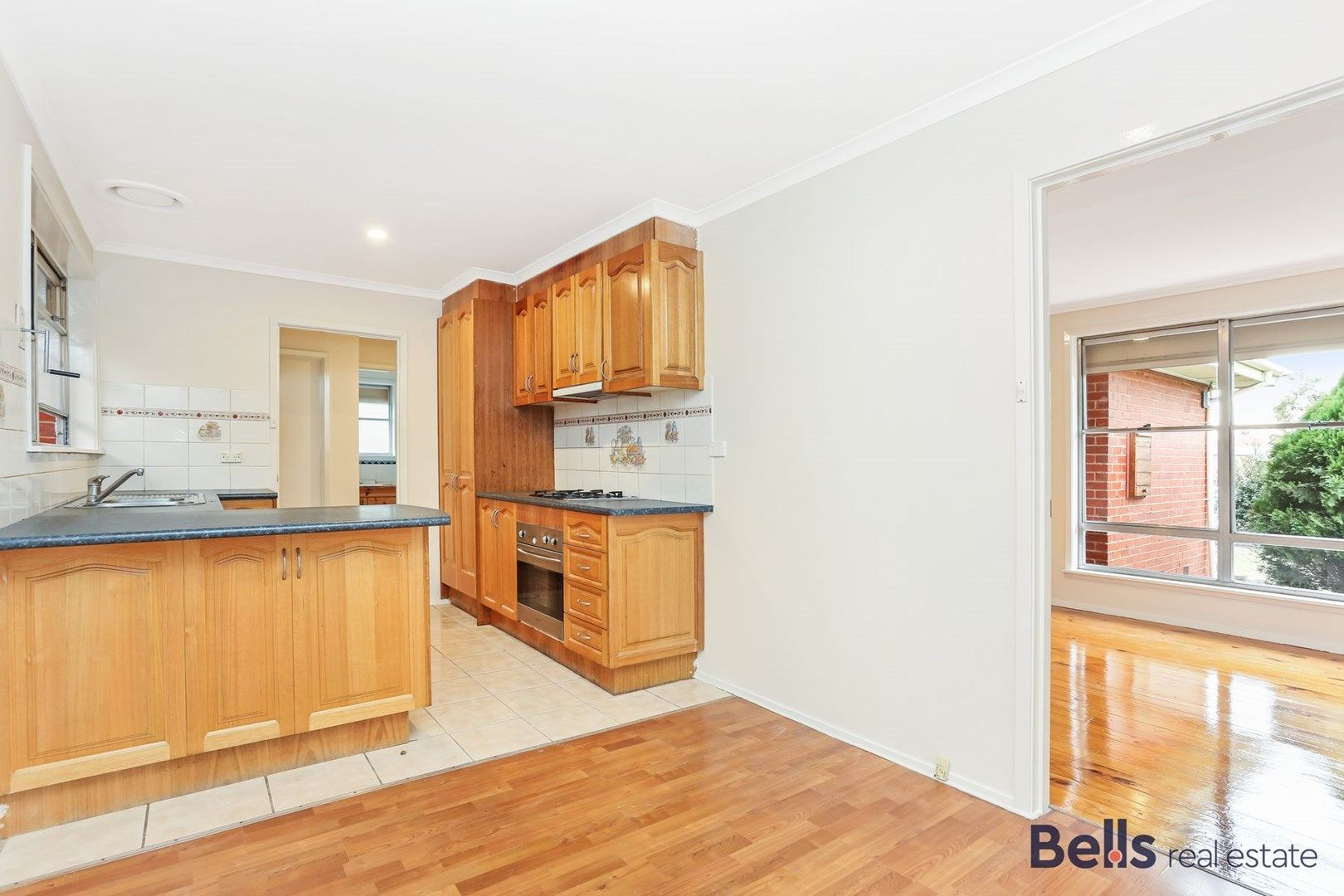 11 Drinkwater Crescent, Sunshine West VIC 3020, Image 1