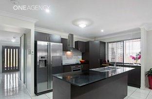 50 Kidston Crescent, Warner QLD 4500