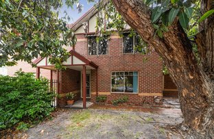 Picture of 3/316 Skye Road, Frankston VIC 3199