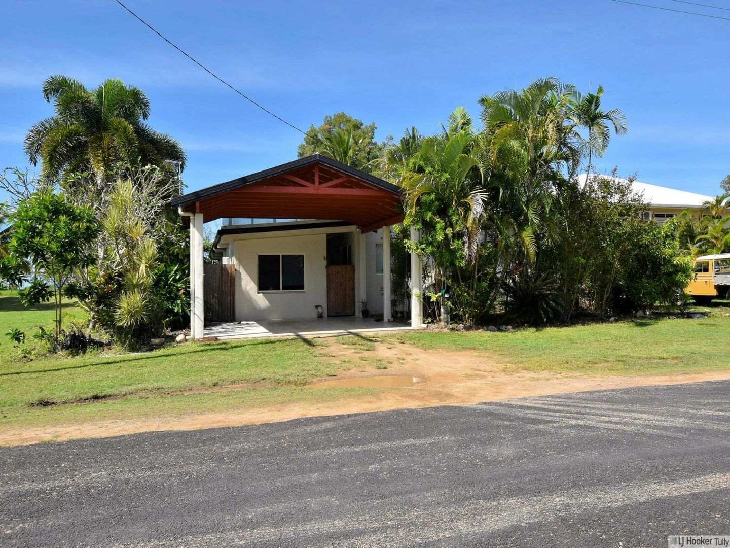 76 Taylor Street, Tully Heads QLD 4854, Image 0