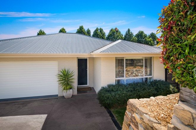 Picture of 3 Tomley Street, MOSS VALE NSW 2577