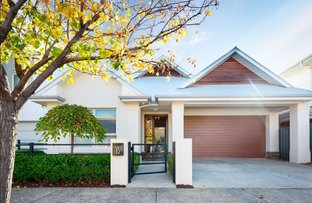Picture of 13 Crompton Drive, St Clair SA 5011