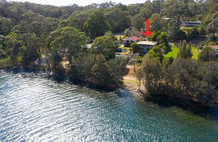 Picture of 16 Turner Drive, Akolele NSW 2546