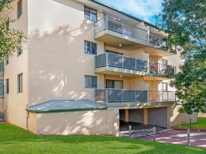 18/34-36 Hythe Street, Mount Druitt NSW 2770, Image 0
