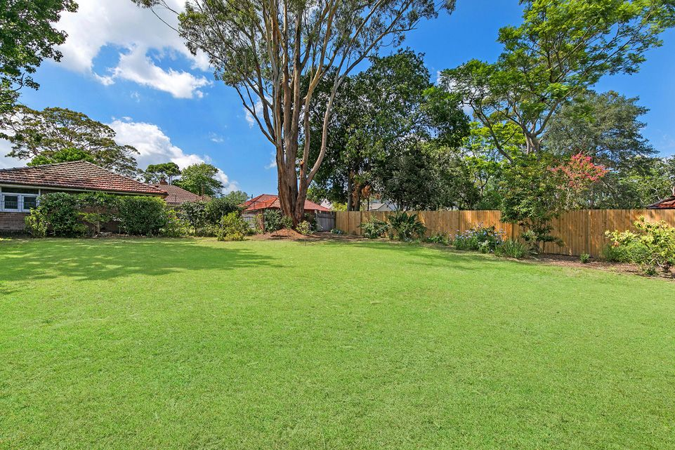 28 Highlands Avenue, Wahroonga NSW 2076, Image 1